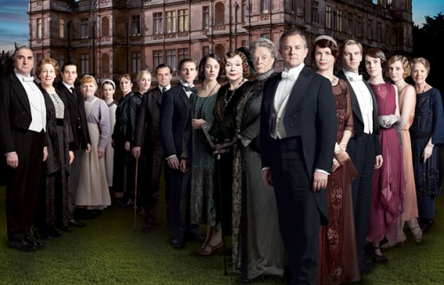 010312-downton-lead-623