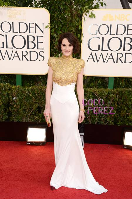 getty-golden-globes-michelle-dockery-2013__oPt