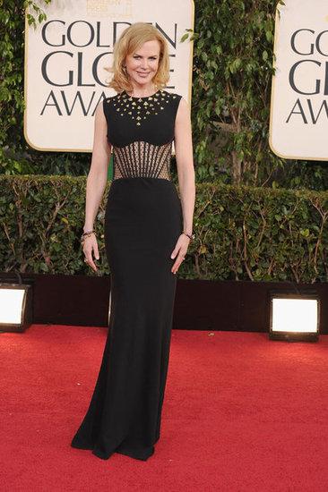 Nicole-Kidman-Golden-Globes-2013-Pictures
