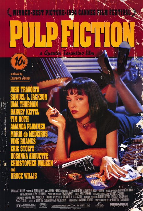 pulp-fiction-movie-poster-1994-1020375631