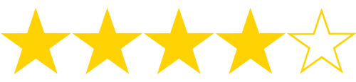 star-four-11-jpg1