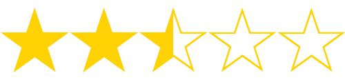 two_half-stars_0