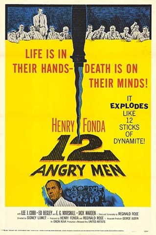 12-angry-men-movie-poster