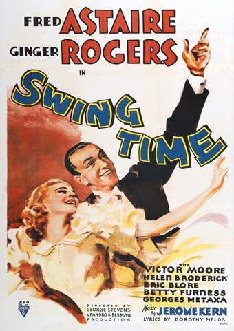 A4-Swing-Time