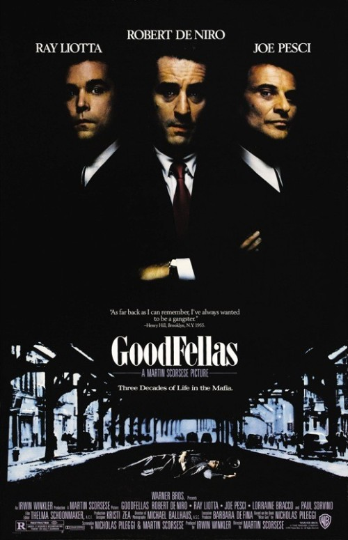 goodfellas_9_1_matte_edited-1