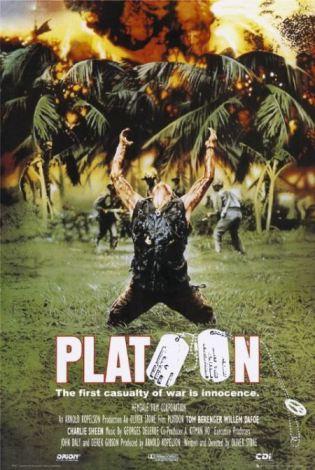 movies_action_war_platoon-film-score_668487106241