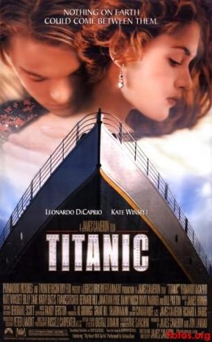 movie-poster-titanic