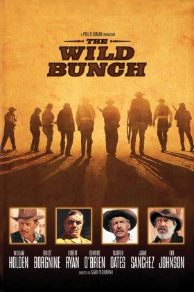 the-wild-bunch-1969-poster-51397bd8adc78