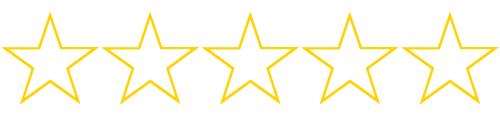 zero-stars_0