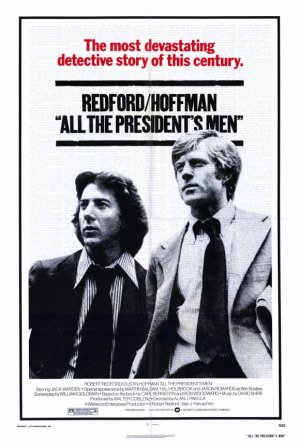 all-the-presidents-men-movie-poster