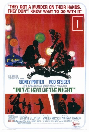 in-the-heat-of-the-night-movie-poster-1967-1020144145