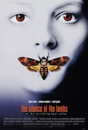 silence-of-the-lambs-2