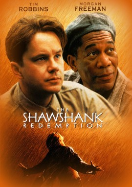 the-shawshank-redemption-original