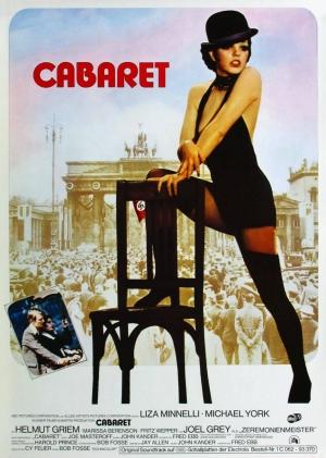 936full-cabaret-poster