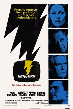 Network-movie-poster-1976-1020388732