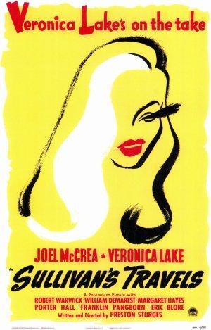 sullivans-travels-movie-poster-1941-1020142771
