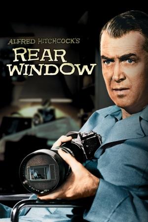 rear-window-1954-poster-artwork-james-stewart-grace-kelly-raymond-burr