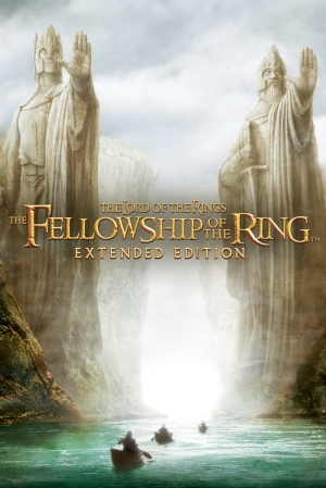 the-lord-of-the-rings-the-fellowship-of-the-ring-special-extended-edition-poster-artwork-elijah-wood-ian-mckellen-liv-tyler