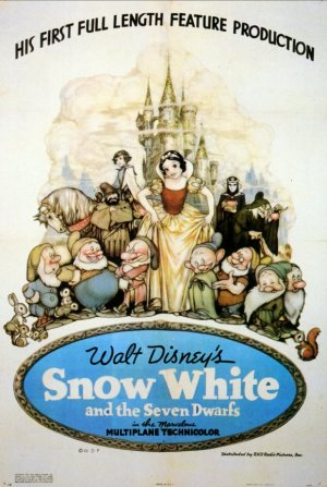 1993-snow-white-and-the-seven-dwarfs-poster1