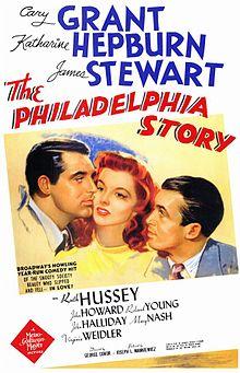 220px-The-Philadelphia-Story-(1940)