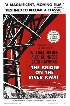 3 BridgeOntheRiverKwai_poster