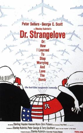 dr-strangelove