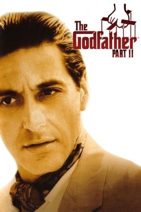 GodfatherPartII-PosterArt
