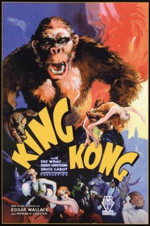 king-kong-1933-poster