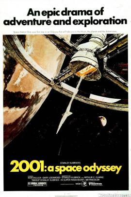 2001-a-space-odyssey-movie-poster