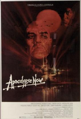 39808_apocalypse_now_poster