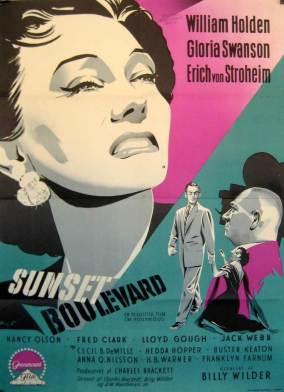 sunset boulevard_poster_03