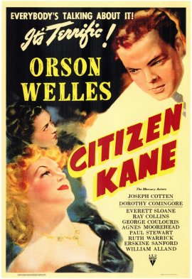 1991-citizen-kane-poster1