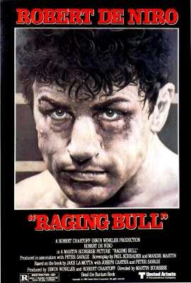 raging-bull-poster-6