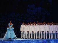 anna-netrebko-olympic-anthem
