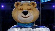 AP_sochi_olympics_mascots_sheds_tear_jt_140223_16x9_992