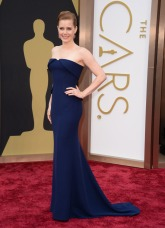 movies-amy-adams-oscars