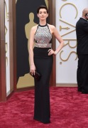 movies-anne-hathaway-oscars-2014