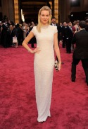 movies-naomi-watts-oscars-2014