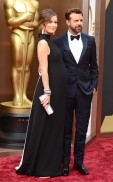 rs_634x1024-140302153719-634.Olivia-Wilde-Jason-Sudeikis-Oscars.ms.030214