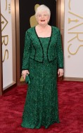 rs_634x1024-140302161413-634.June-Squibb-Oscars.jl.030214