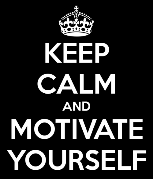 keep-calm-and-motivate-yourself-3