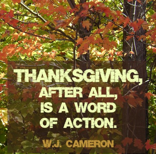 thanksgiving-quote-word-of-action3