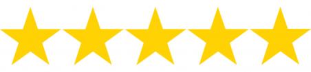five-stars-624x145