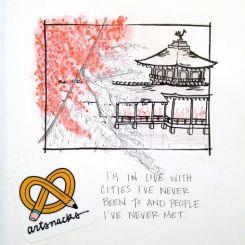 may artsnacks drawing