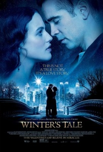 Winter's_tale_(film)