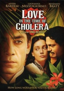love-in-the-time-of-cholera-widescreen_931003