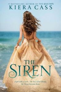 Siren+Cover