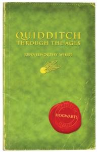 quiddtch