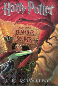 hp-chamber-of-secrets