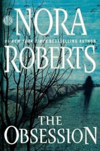 obsession-by-nora-roberts